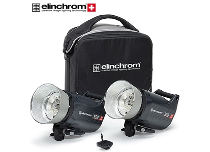 WEB_Image Elinchrom ELC Pro HD 500 500 To Go Set S-1817284705