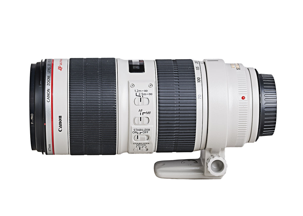 Canon_Zoom-Lens_EF_70-200_F2.8L_IS_II_USM-01a